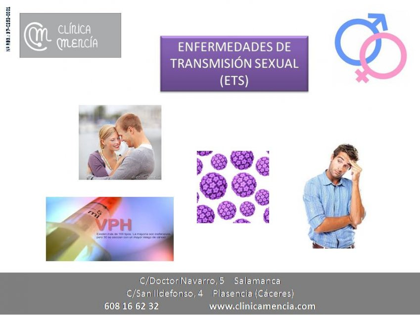 533fd10b02e9 ENFERMEDADES DE TRANSMISIÓN SEXUAL (ETS)